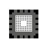 Procesor - opis produktu